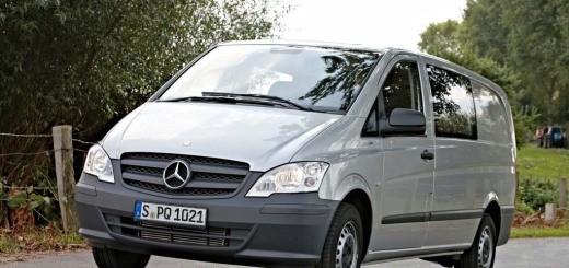 Mercedes-Benz_Vito_1