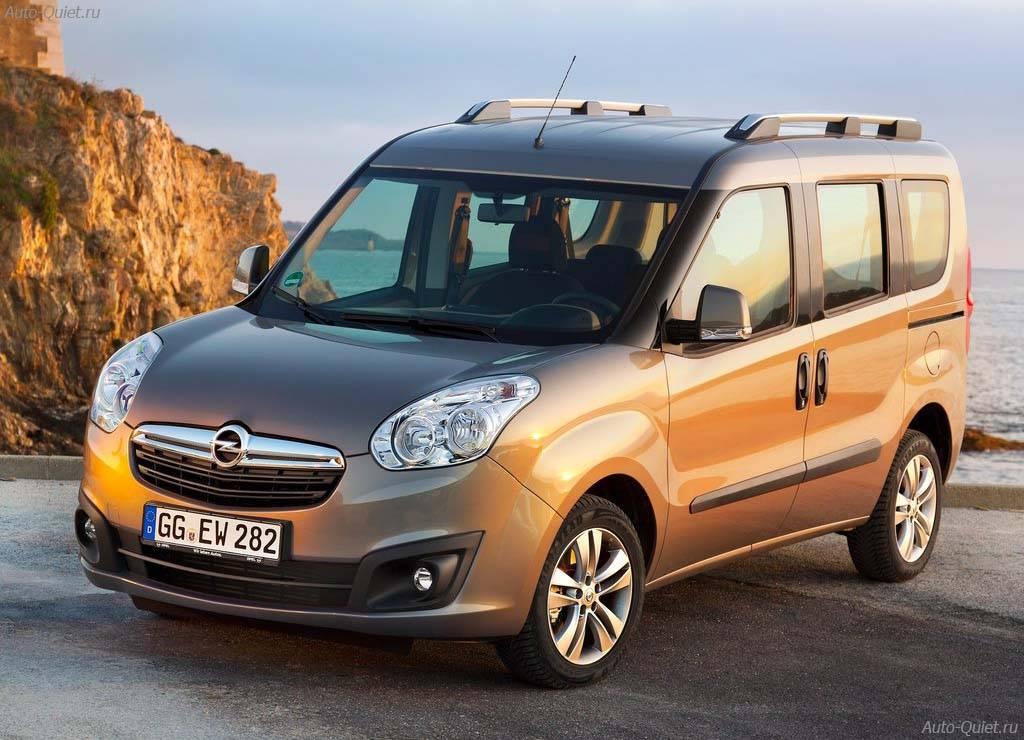 Opel_Combo_2012_1