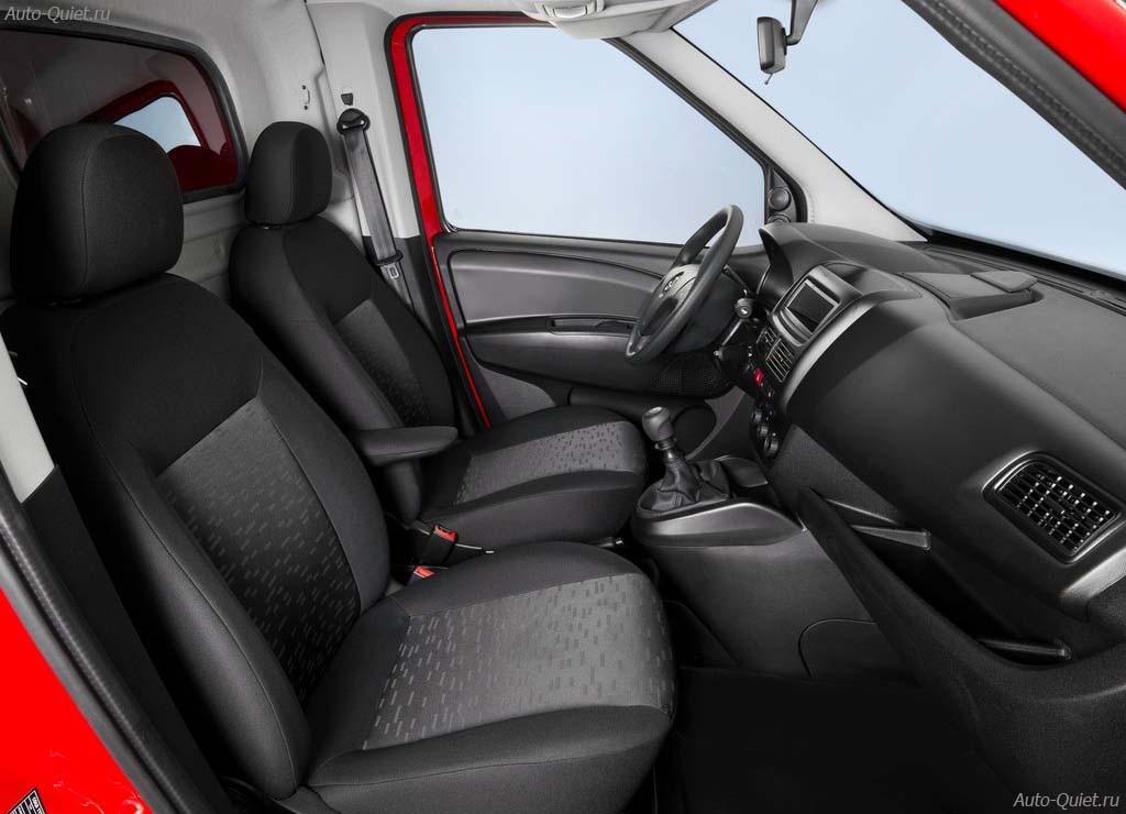 Opel_Combo_2012_11