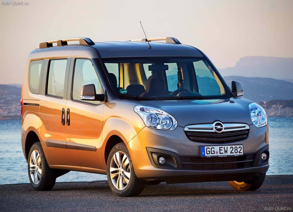 Opel_Combo_2012_2