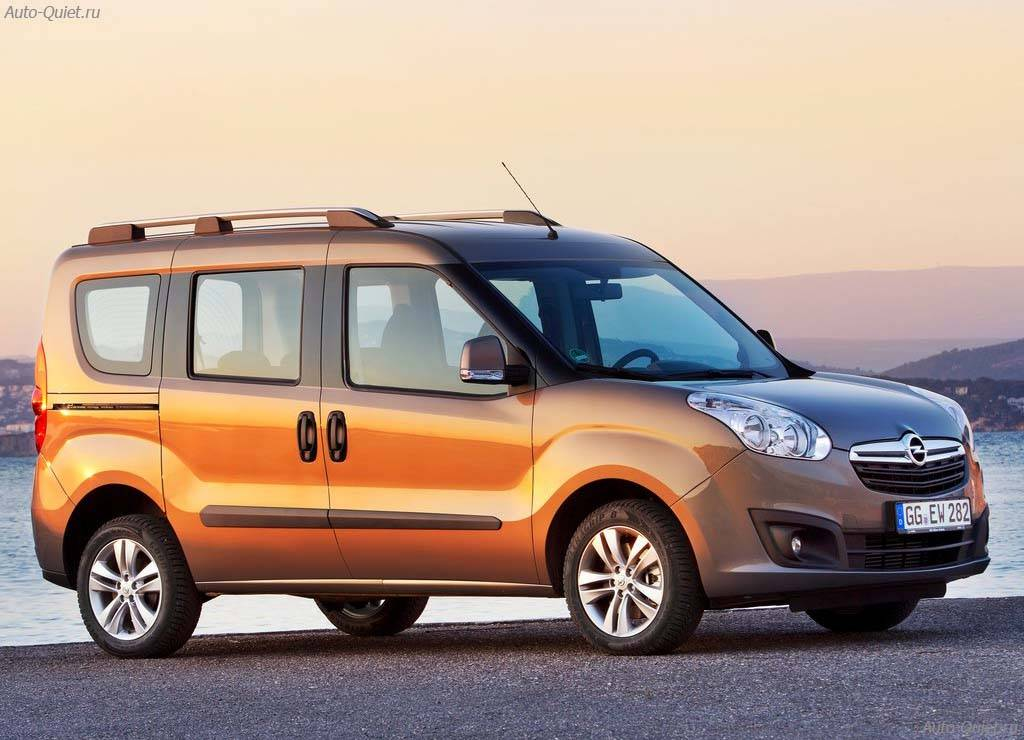Opel_Combo_2012_3