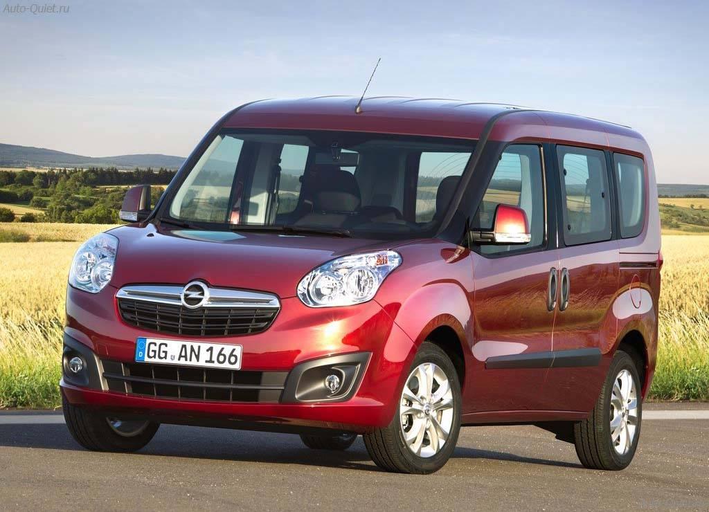 Opel_Combo_2012_4