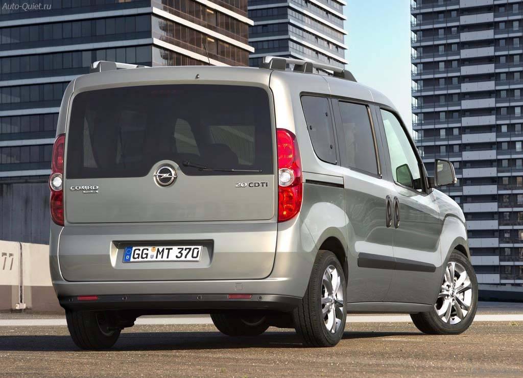 Opel_Combo_2012_8