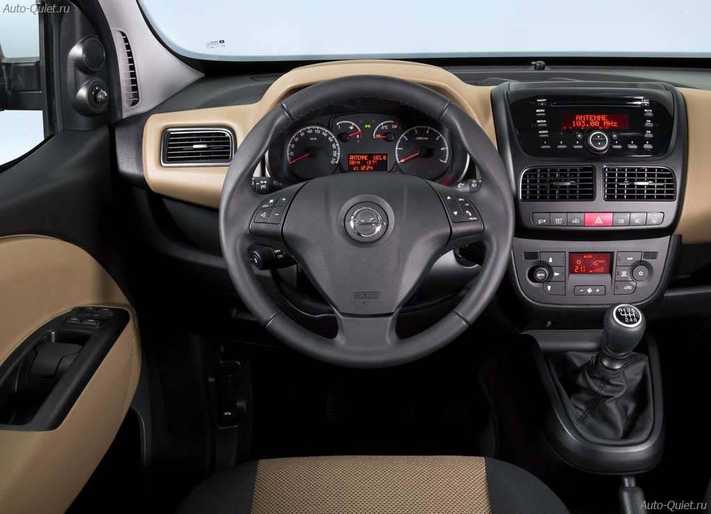 Opel_Combo_2012_9