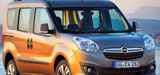 Opel_Combo_2012_logo