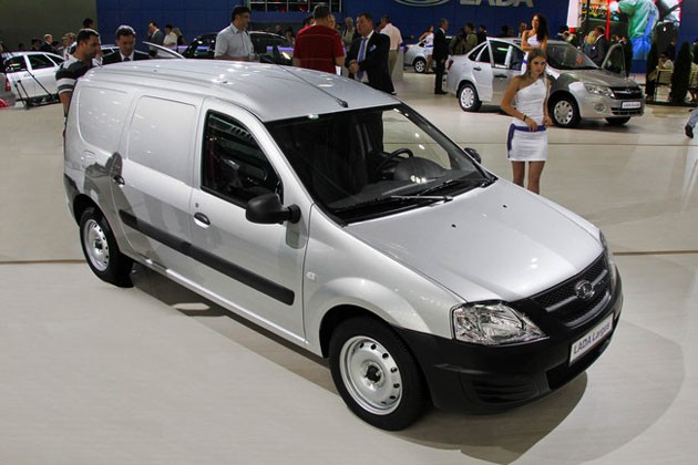 lada-largus-furgon_02
