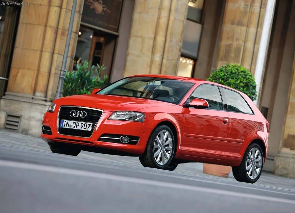 Audi_A3_2011_1