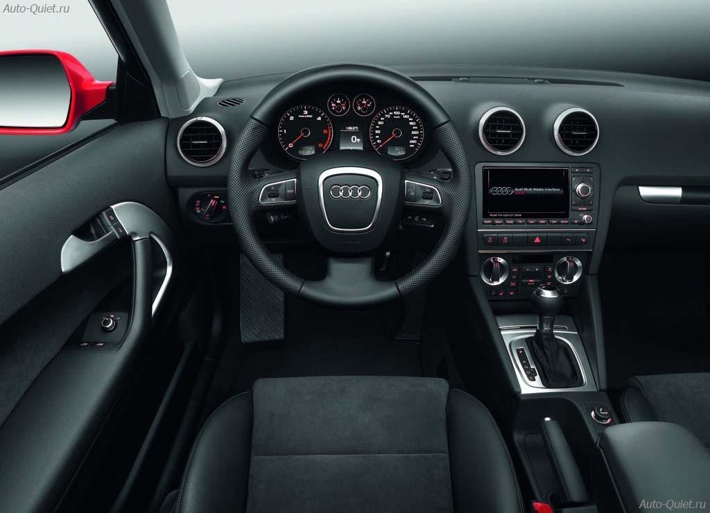 Audi_A3_2011_10
