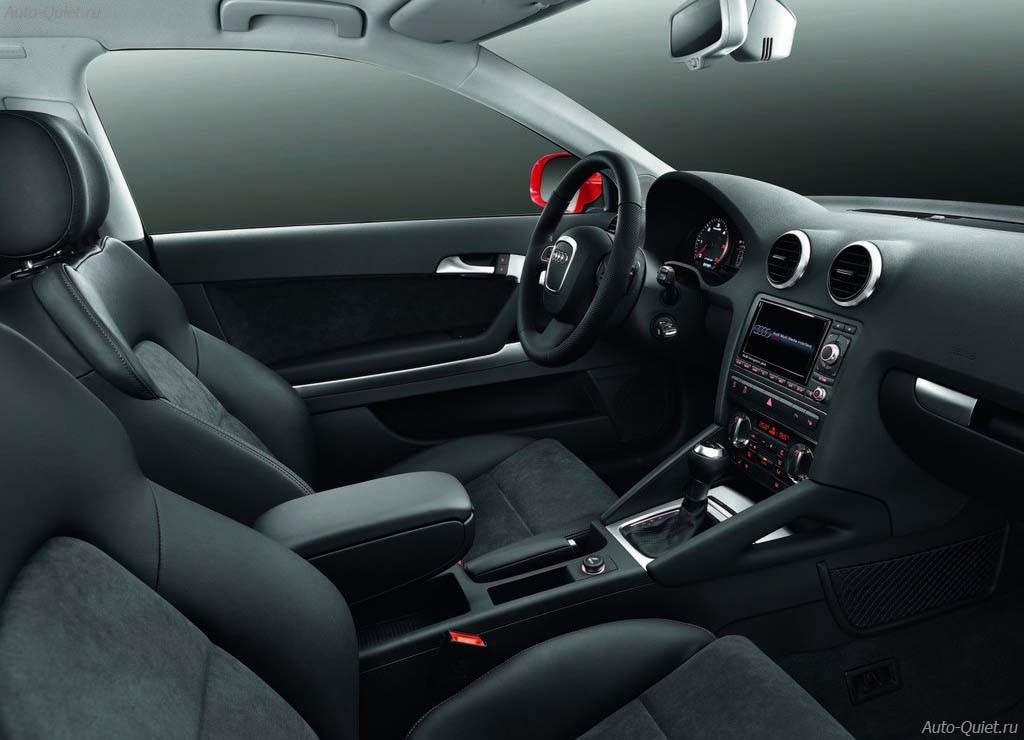 Audi_A3_2011_11