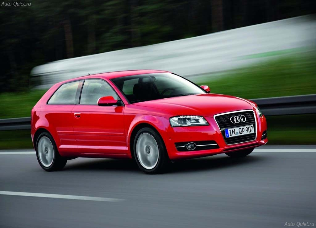 Audi_A3_2011_4