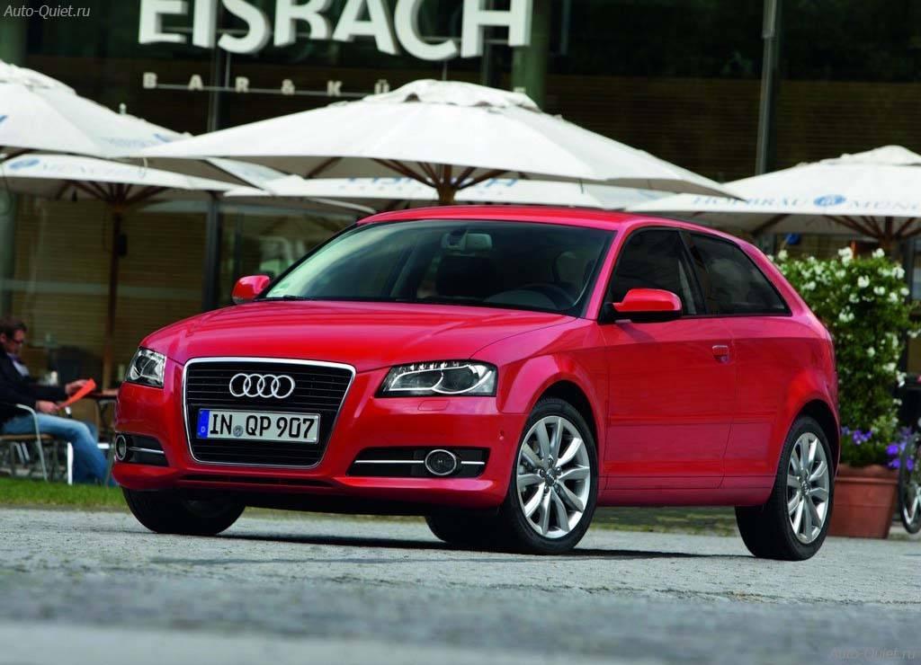 Audi_A3_2011_5