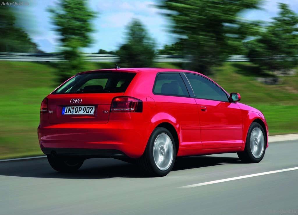 Audi_A3_2011_9