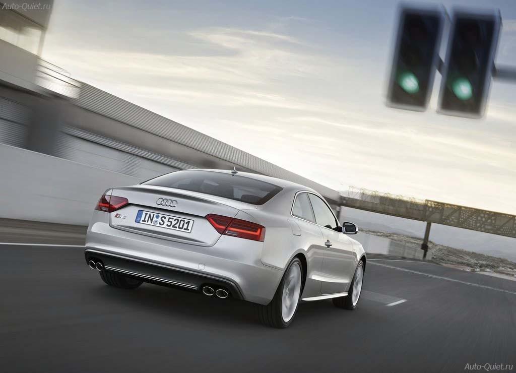 Audi_S5_2012_10