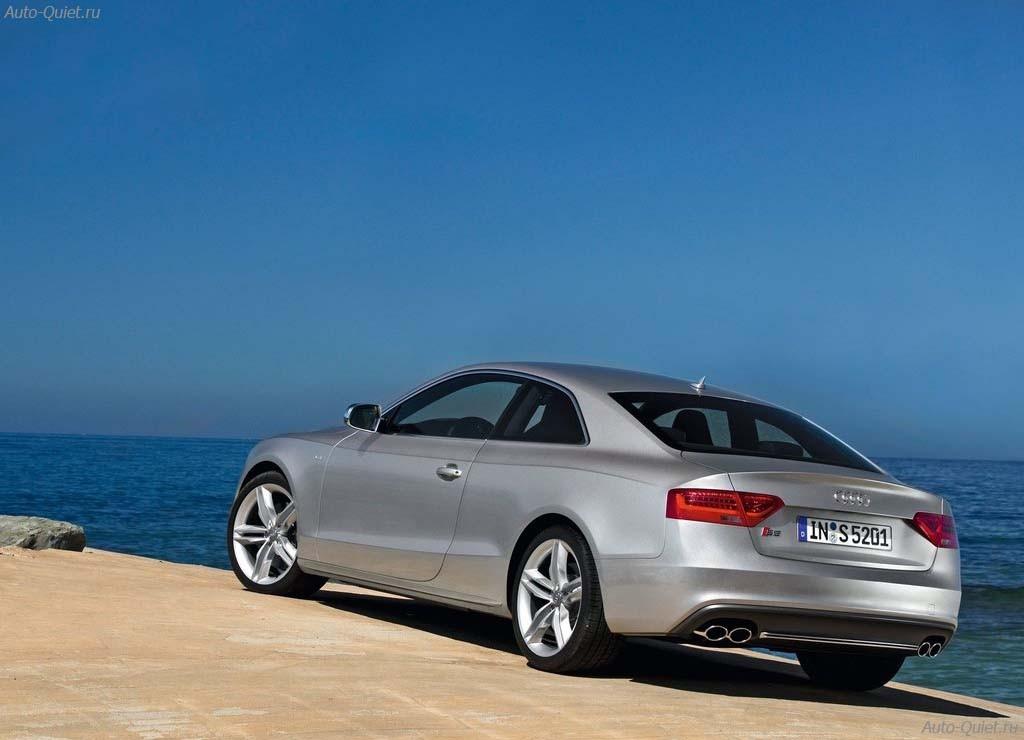 Audi_S5_2012_11