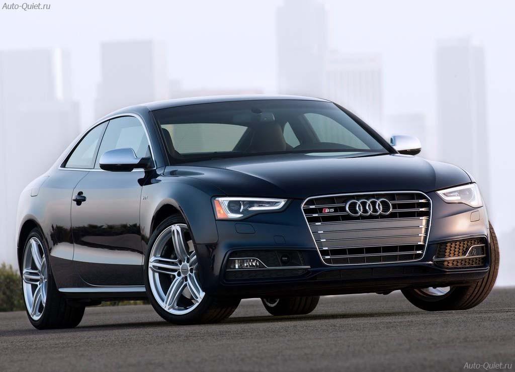 Audi_S5_2012_2