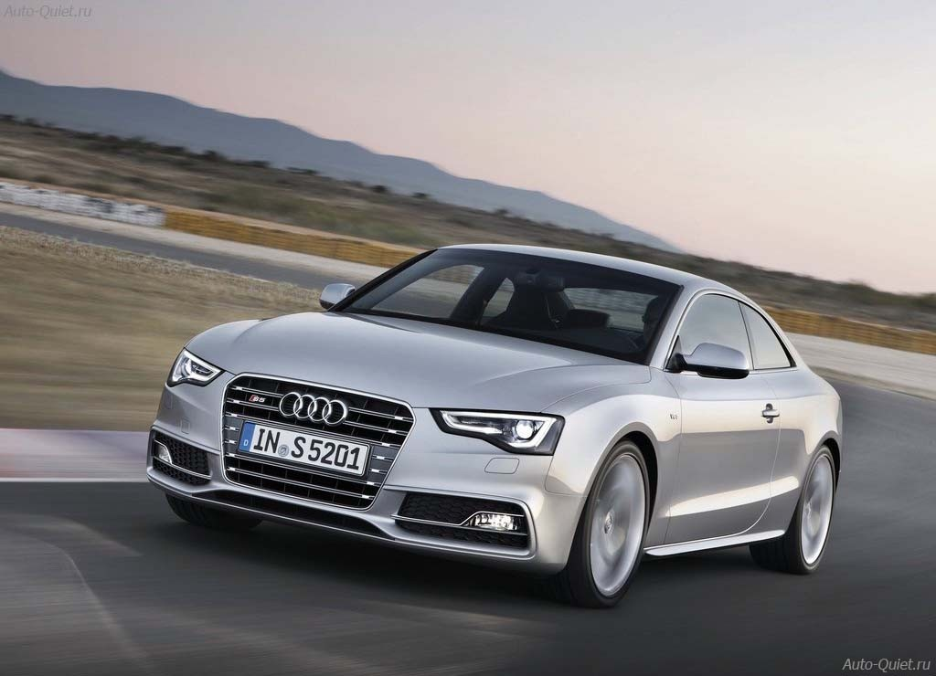 Audi_S5_2012_4