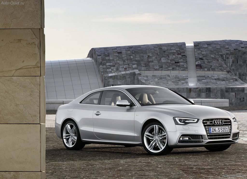 Audi_S5_2012_6