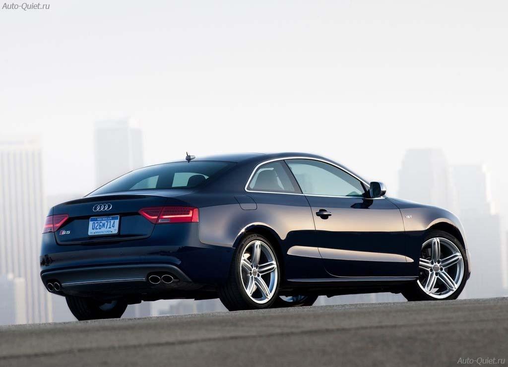 Audi_S5_2012_8