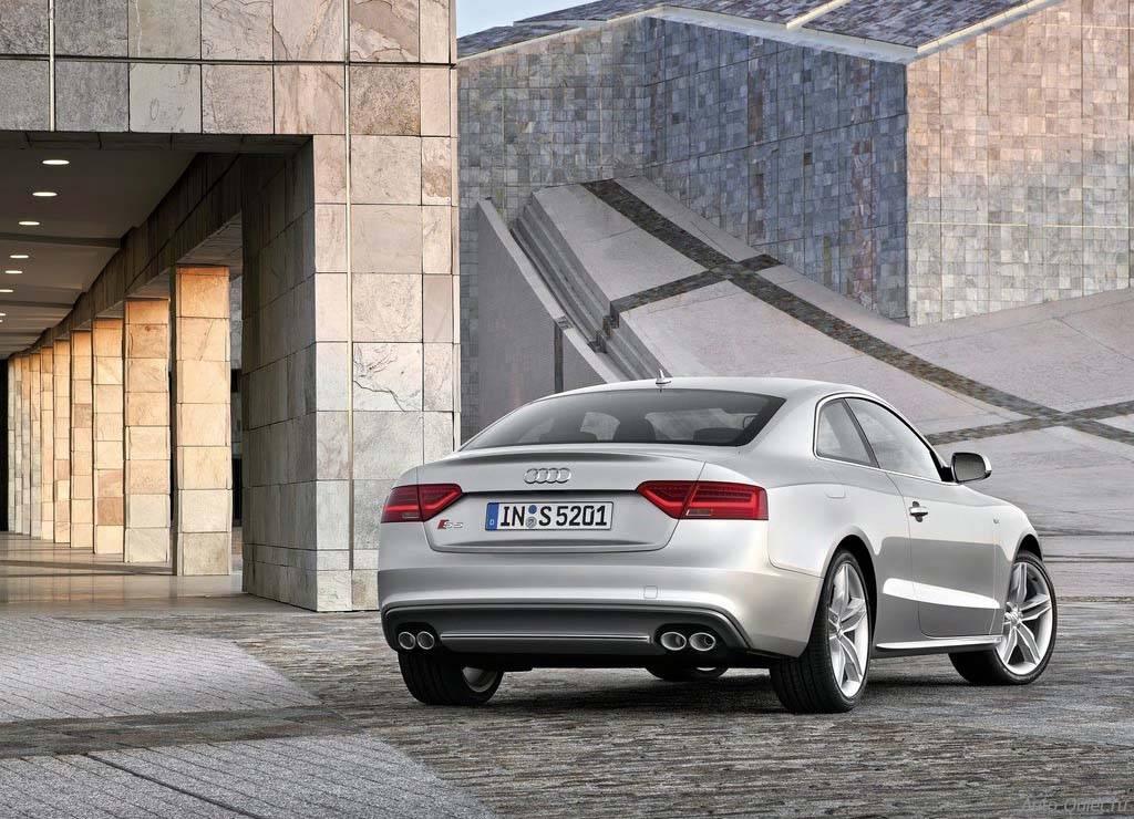 Audi_S5_2012_9