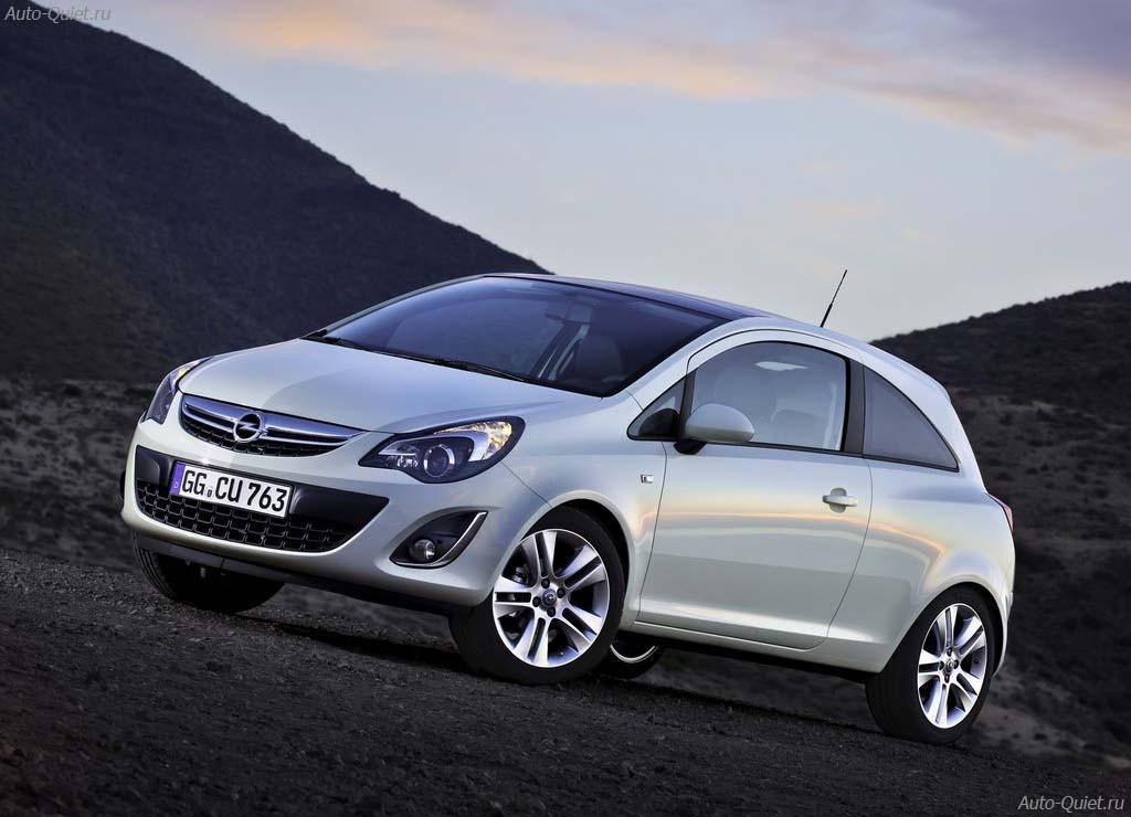 Opel_Corsa_2011_1