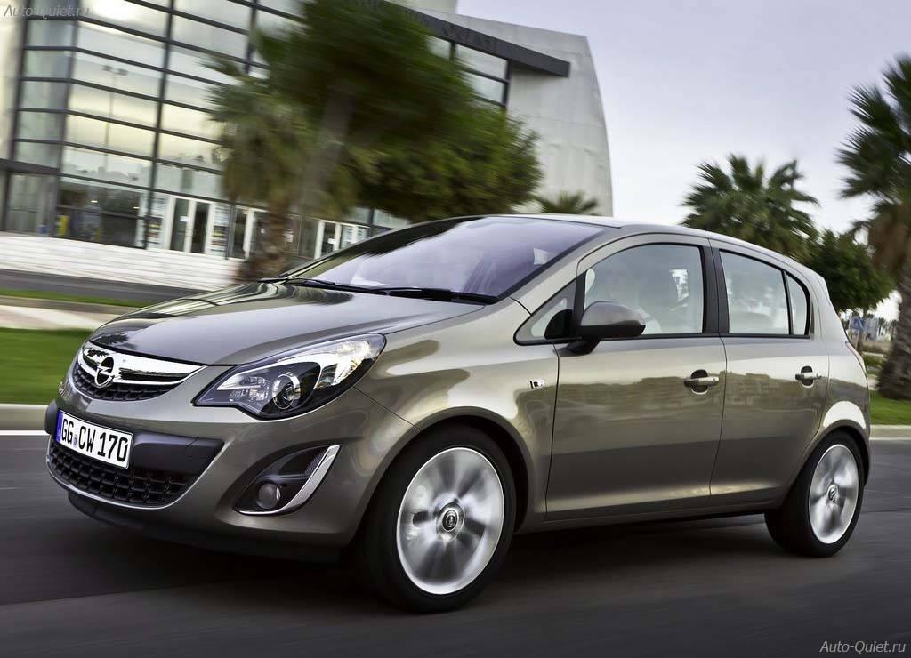 Opel_Corsa_2011_10