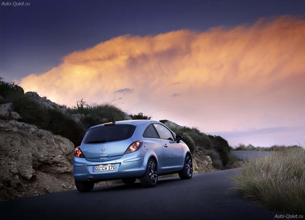 Opel_Corsa_2011_11