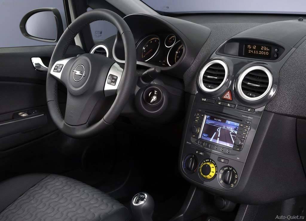 Opel_Corsa_2011_12