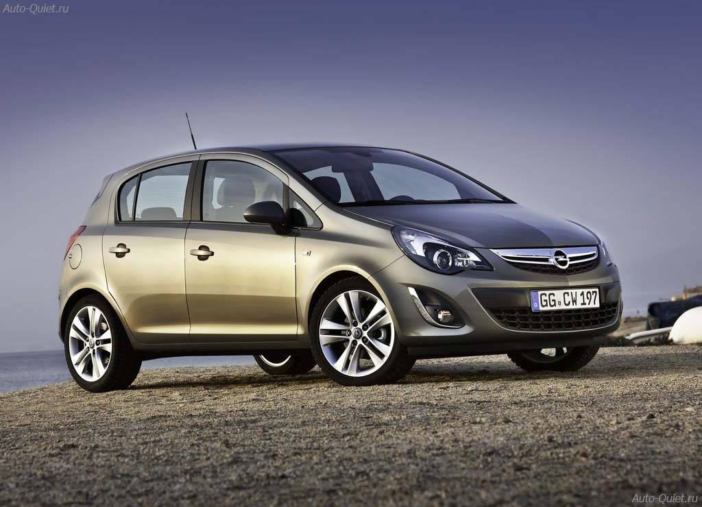 Opel_Corsa_2011_2