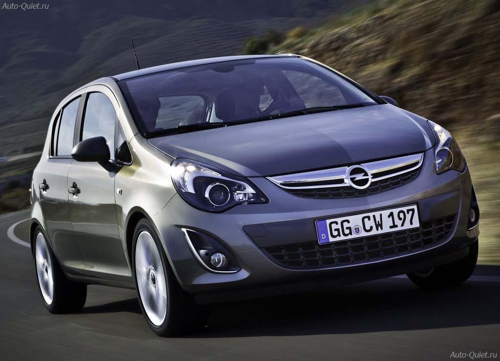 Opel_Corsa_2011_3