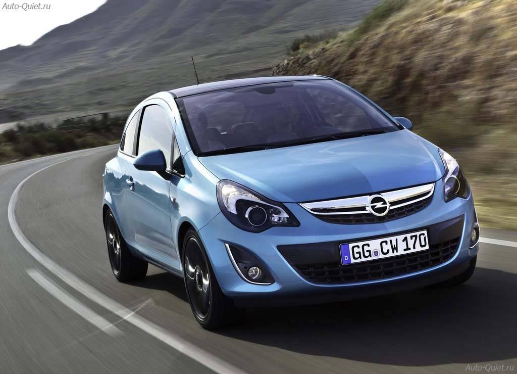 Opel_Corsa_2011_4