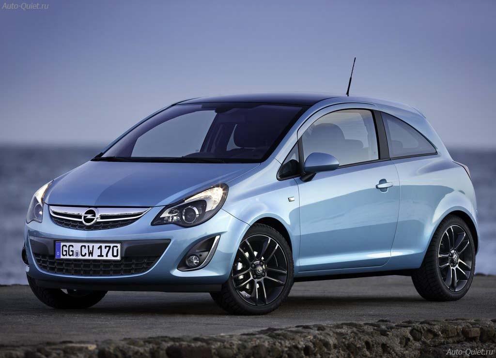 Opel_Corsa_2011_5