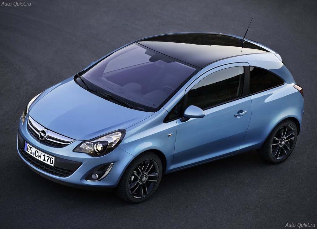 Opel_Corsa_2011_6