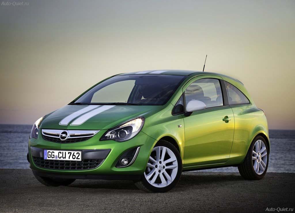 Opel_Corsa_2011_7