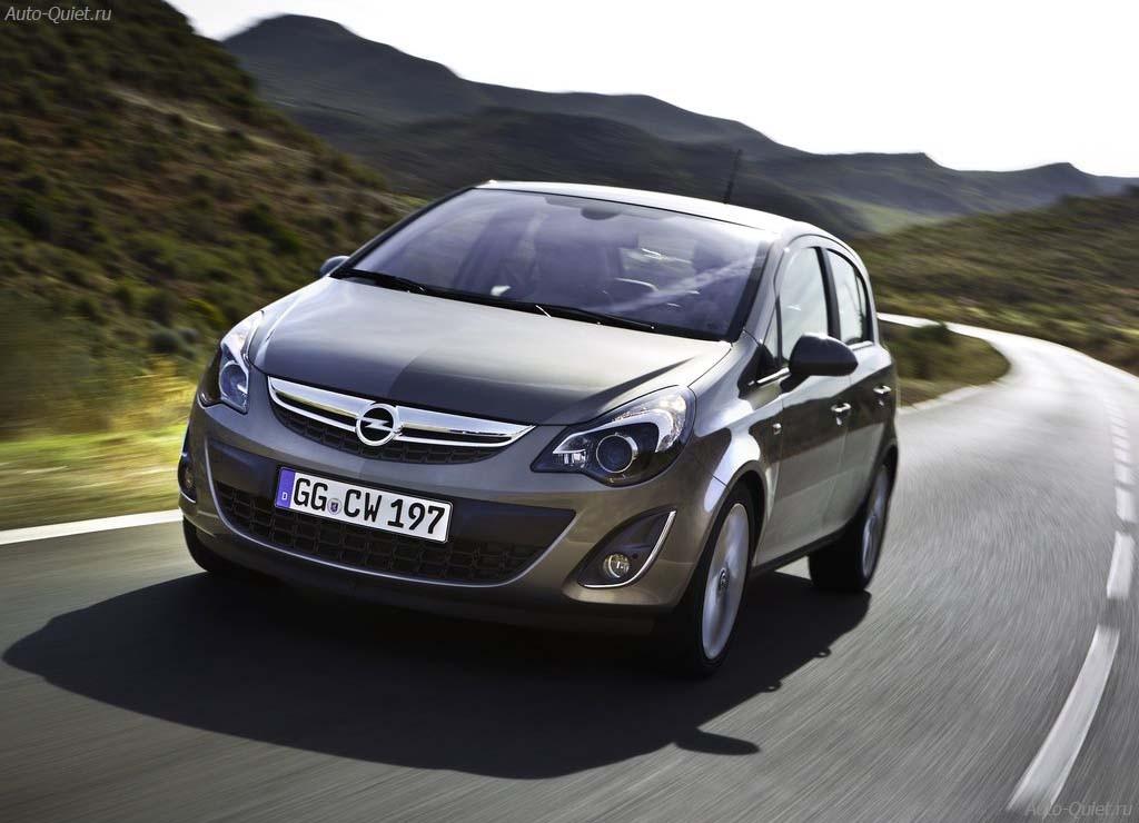 Opel_Corsa_2011_8