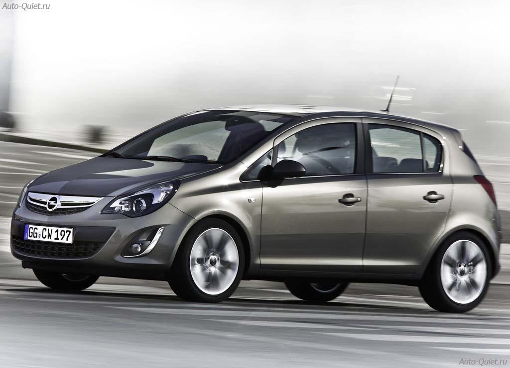 Opel_Corsa_2011_9