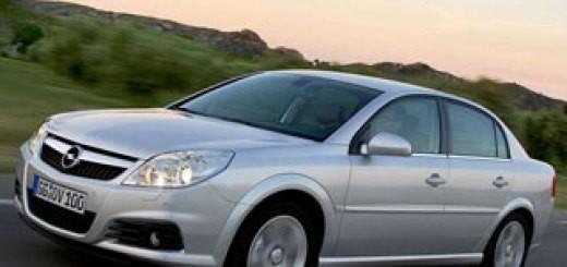 Opel_Vectra_2006_logo