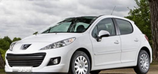 Peugeot_207_logo