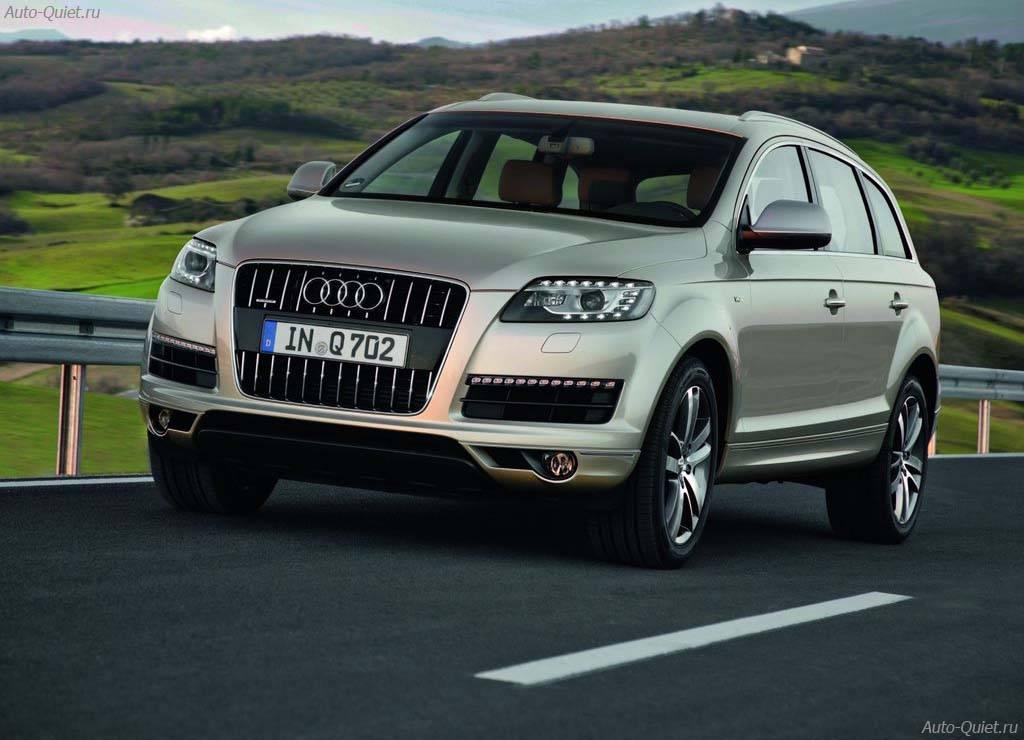 Audi_Q7_2011