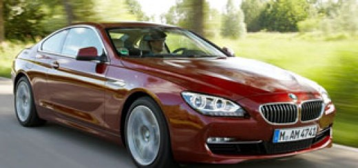 BMW_6-Series_Coupe_2012_logo