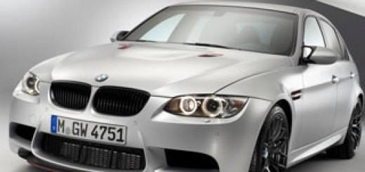 BMW_M3_CRT_2012_logo