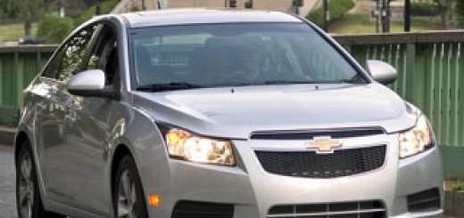 Chevrolet_Cruze_2011_logo