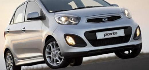 Kia_Picanto_2012_logo