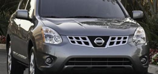 Nissan_Rogue_2011_logo