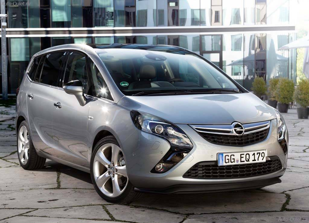 Opel_Zafira_Tourer_2011_1
