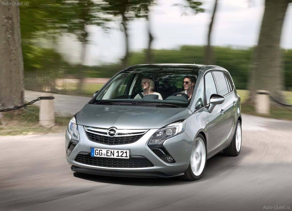 Opel_Zafira_Tourer_2011_4
