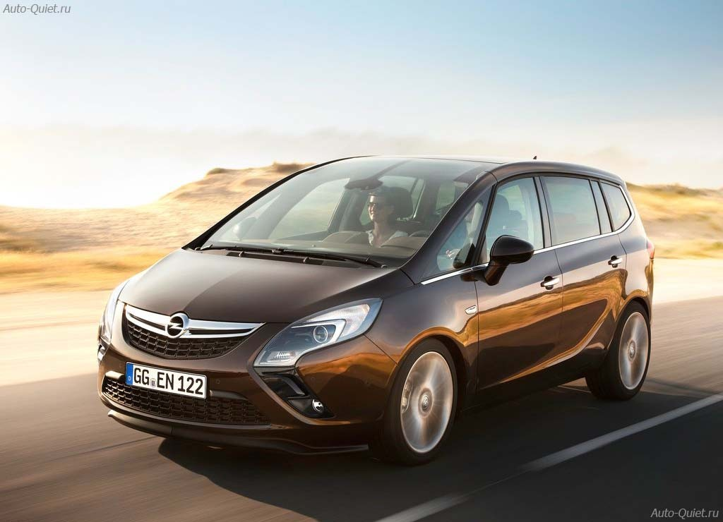 Opel_Zafira_Tourer_2011_6