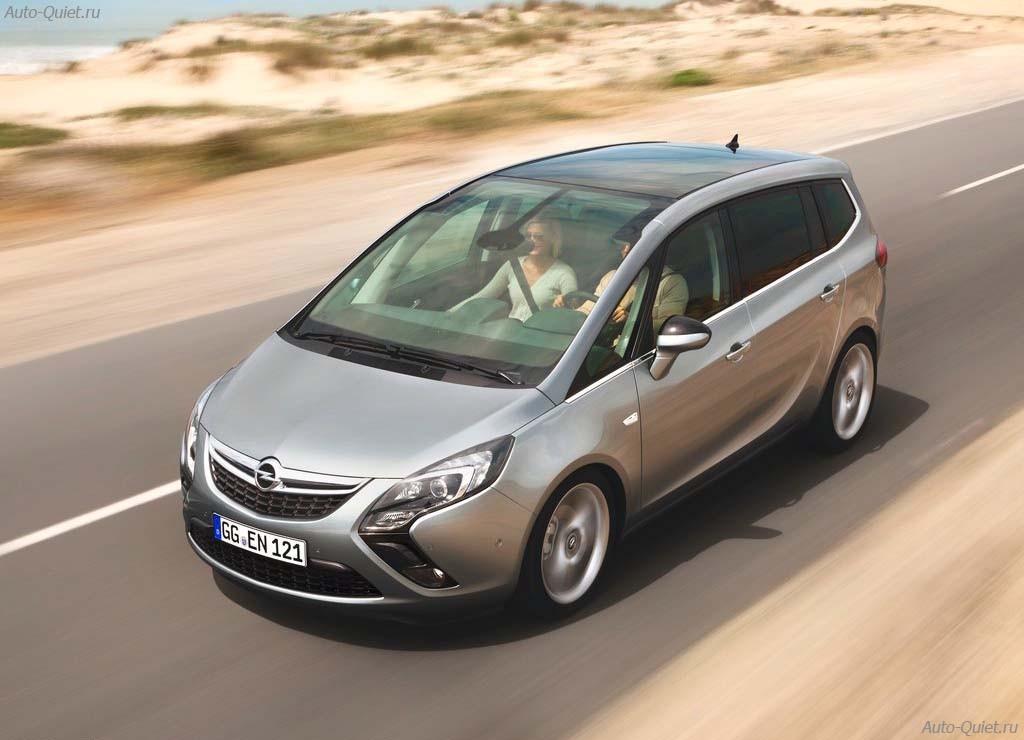 Opel_Zafira_Tourer_2011_7