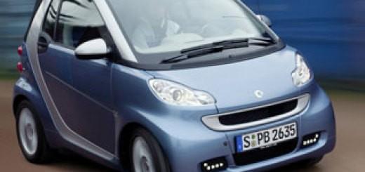 Smart_fortwo_2011_logo