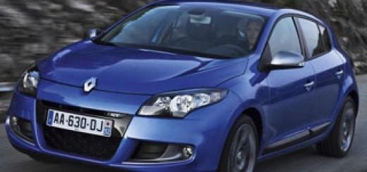 Renault_Megane_GT_2011_logo