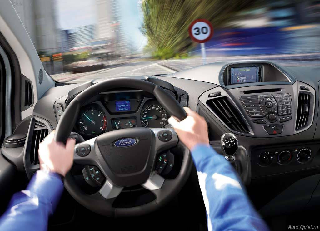 Ford_Transit_Custom_2013_12